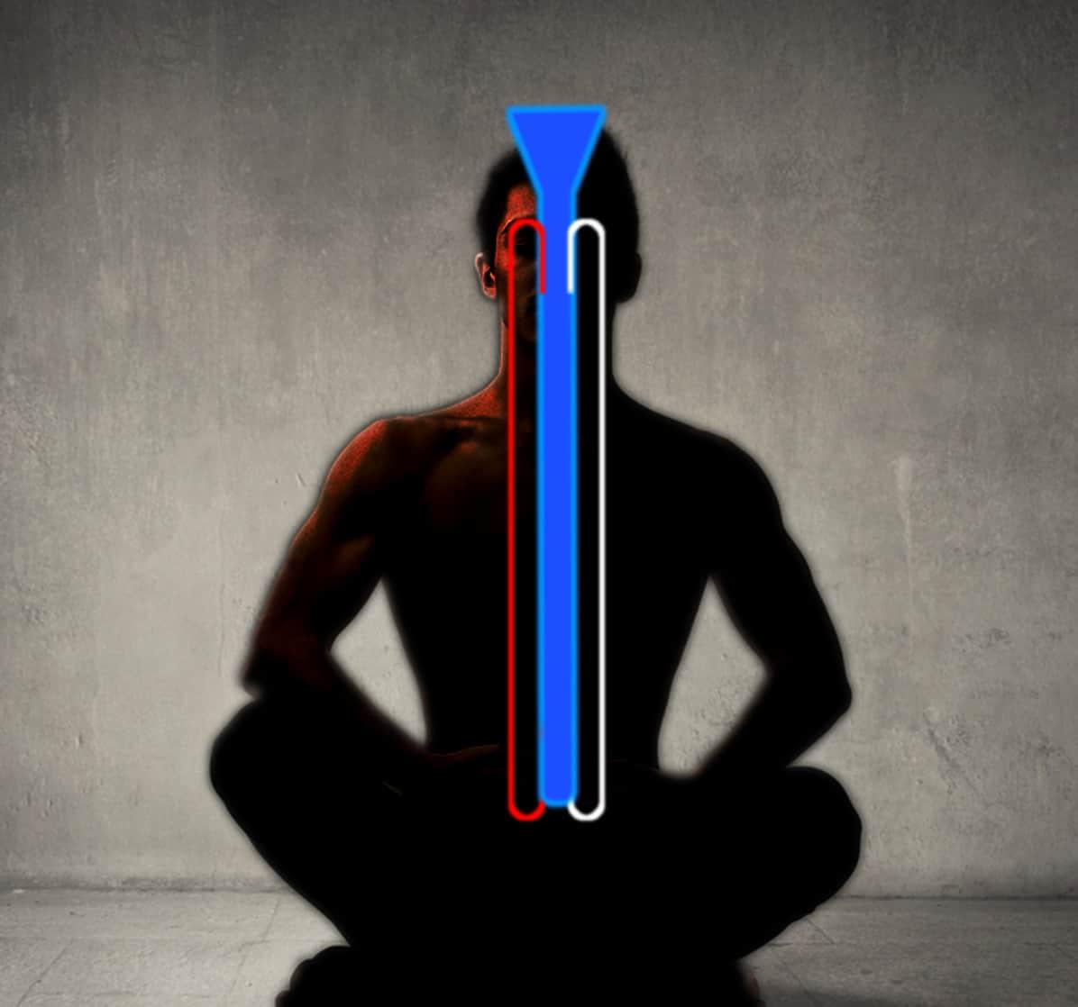 tsa lung men(1) Ćwiczenia Oddechowe